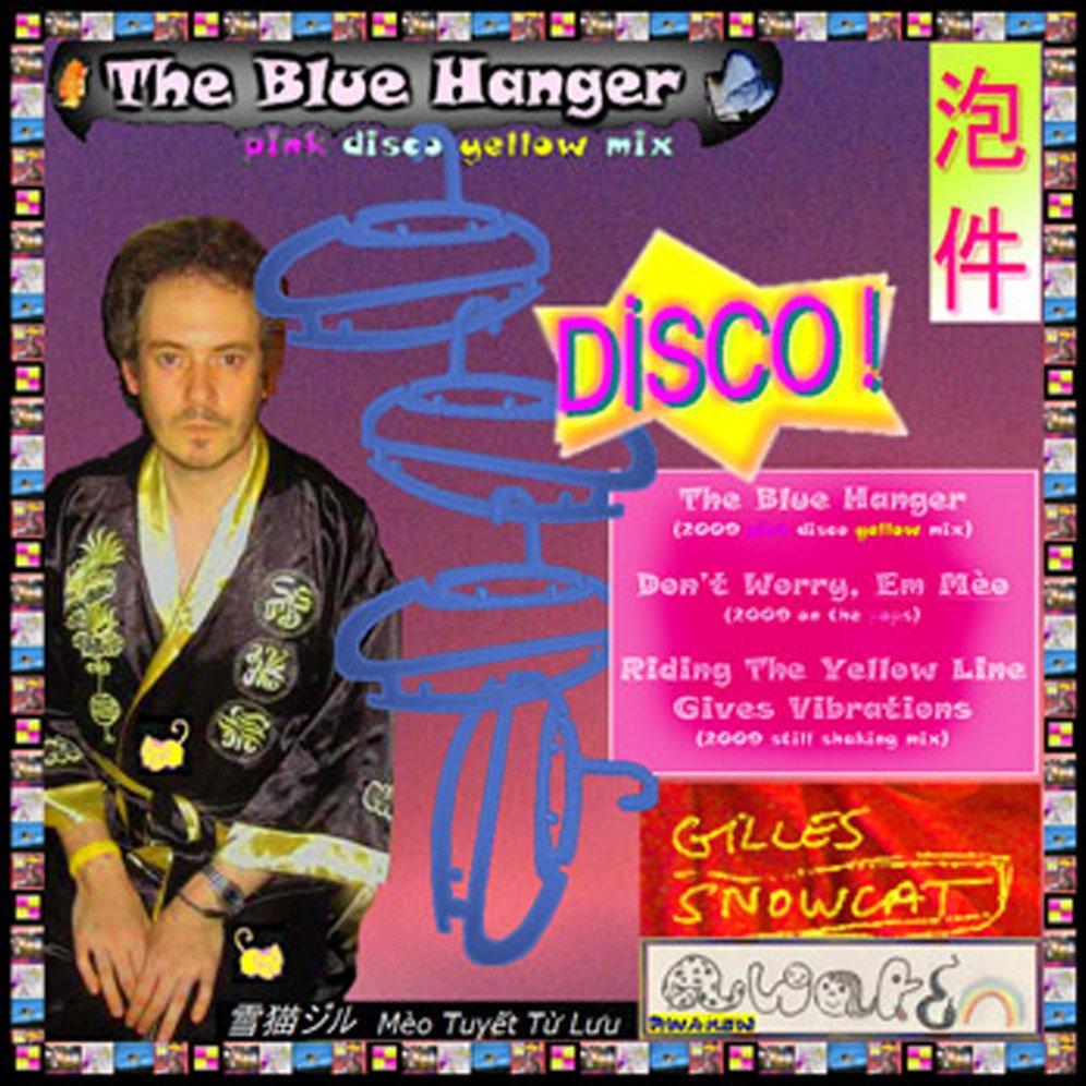 Bluehanger front1001