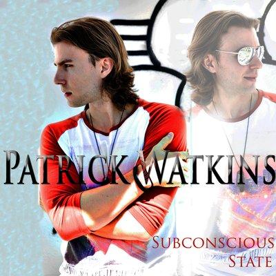 Subconscious State