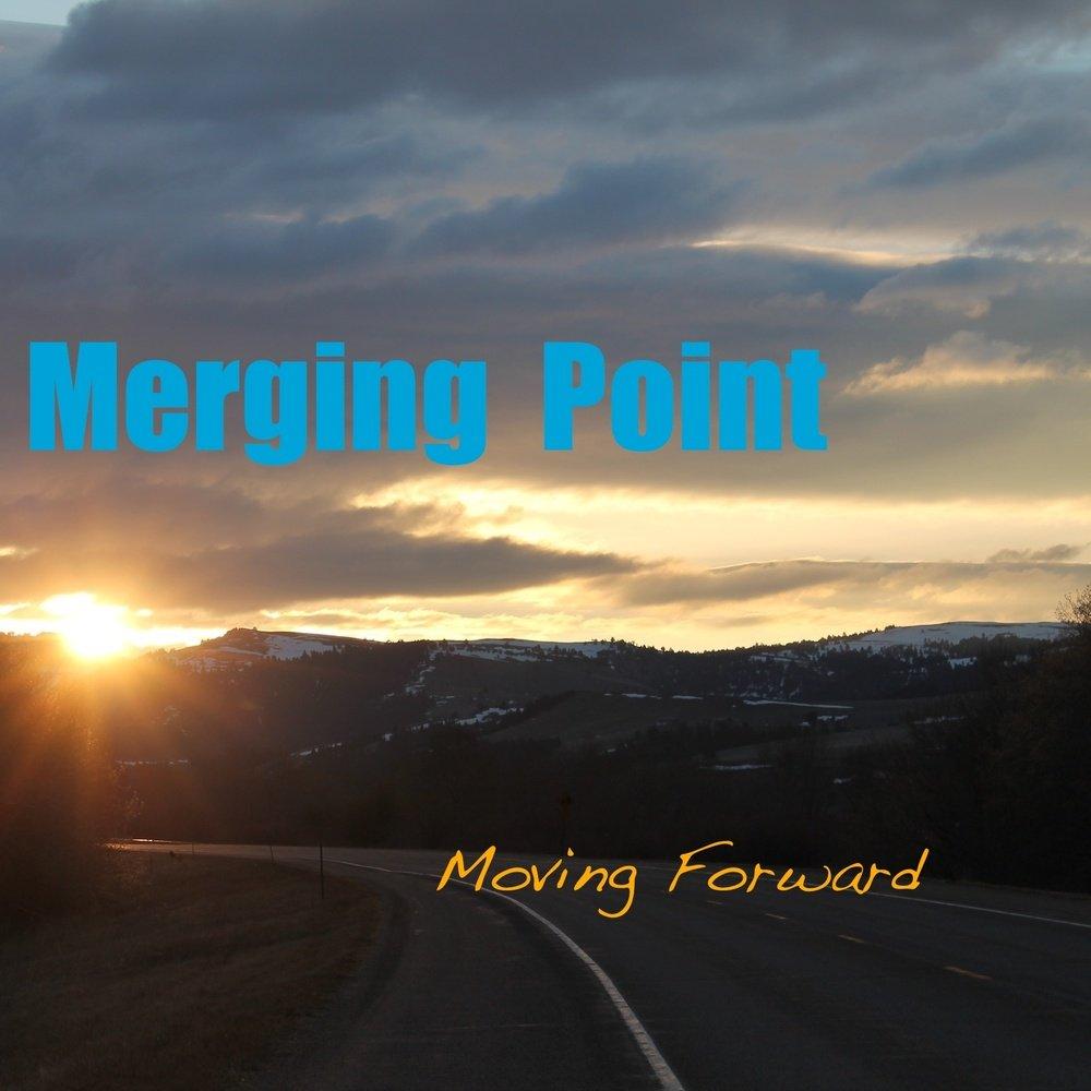 Movingforward 6 2