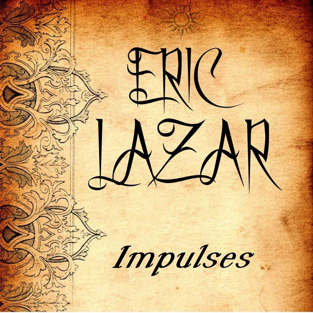 Eric lazar impulses