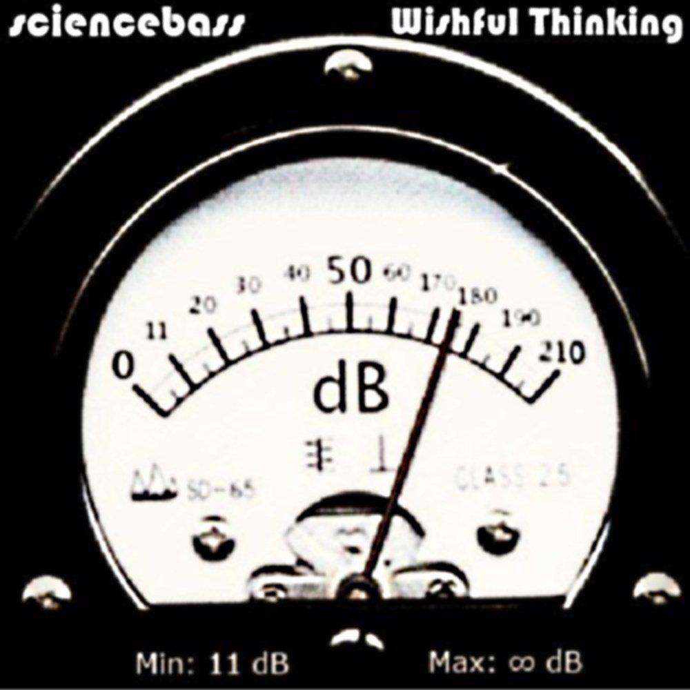 Sciencebass wishful thinking 1000px