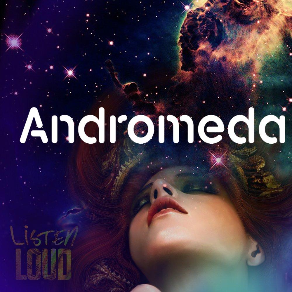 Adromedaalbumartworkfinal