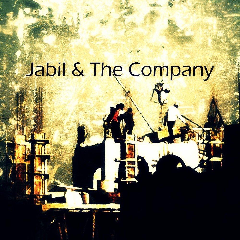 Album art jnco