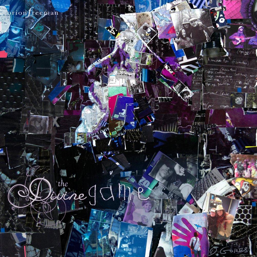 Divine game album cover final   rgb