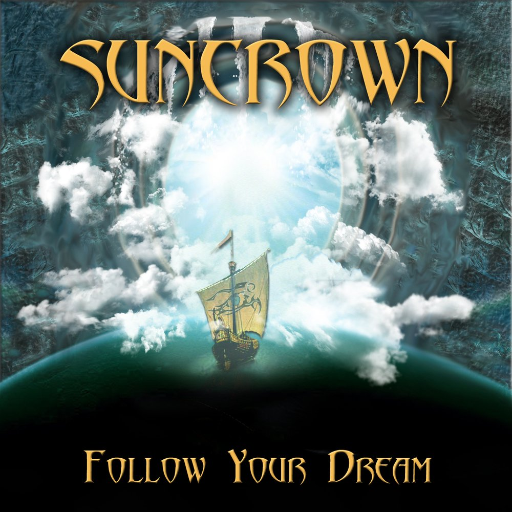 Suncrowncdcover2