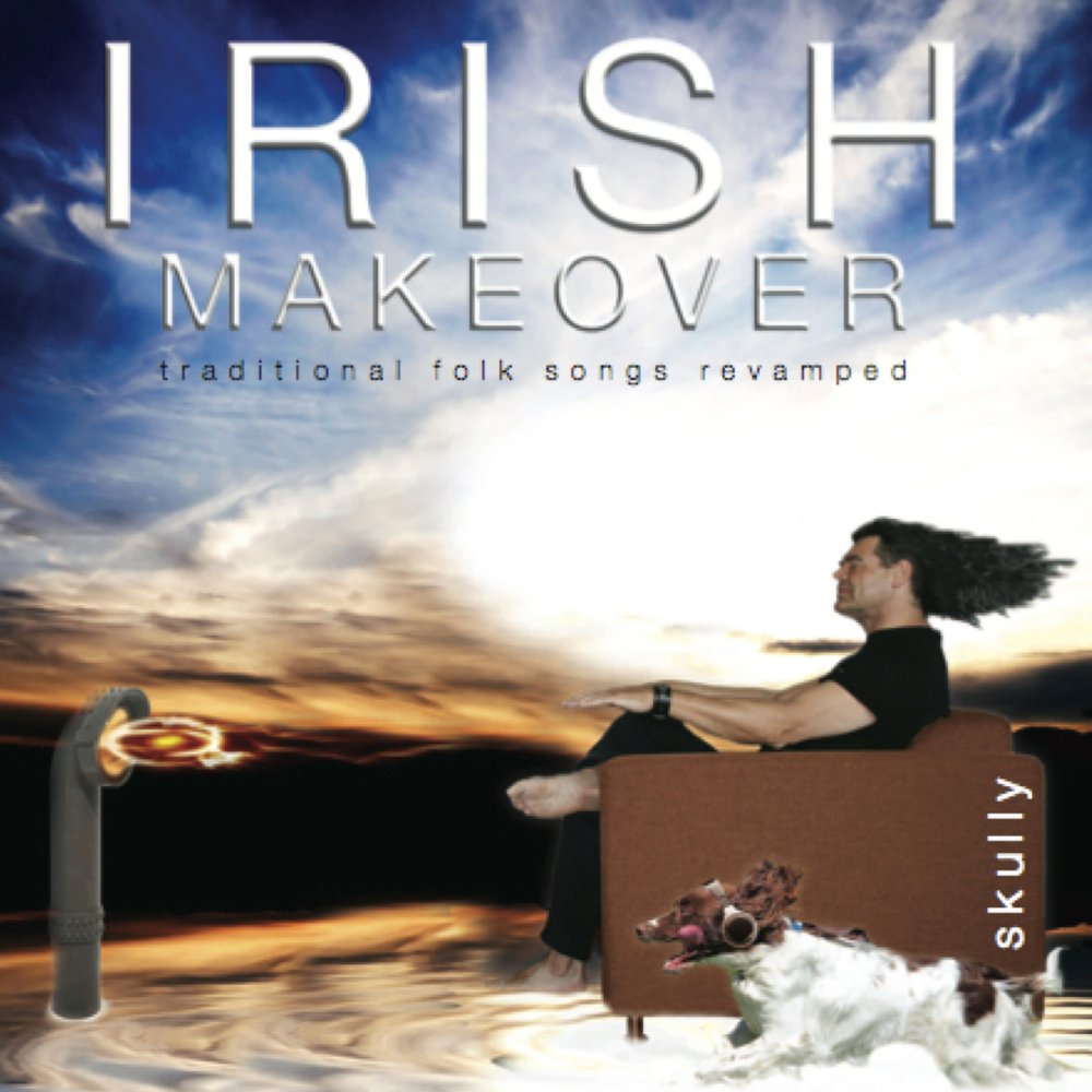 Irish makeover cover 1.001