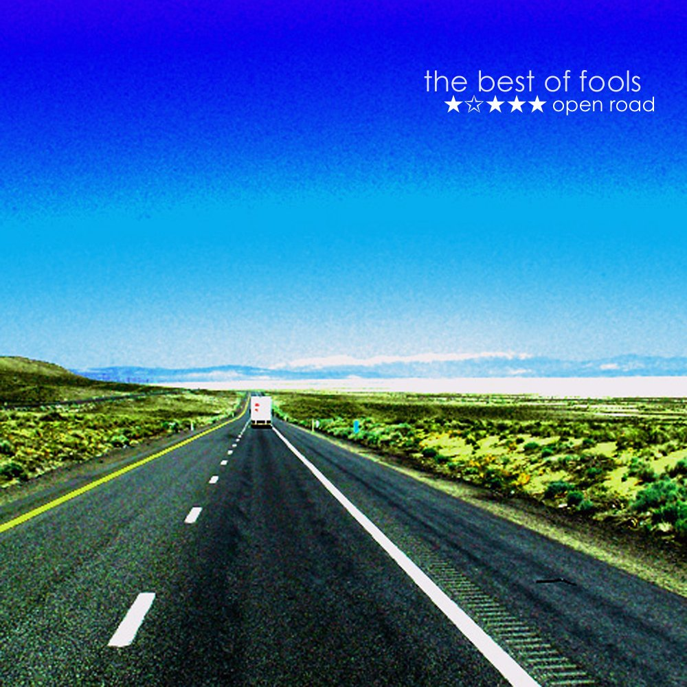 Tbof open road square 001 1000x1000