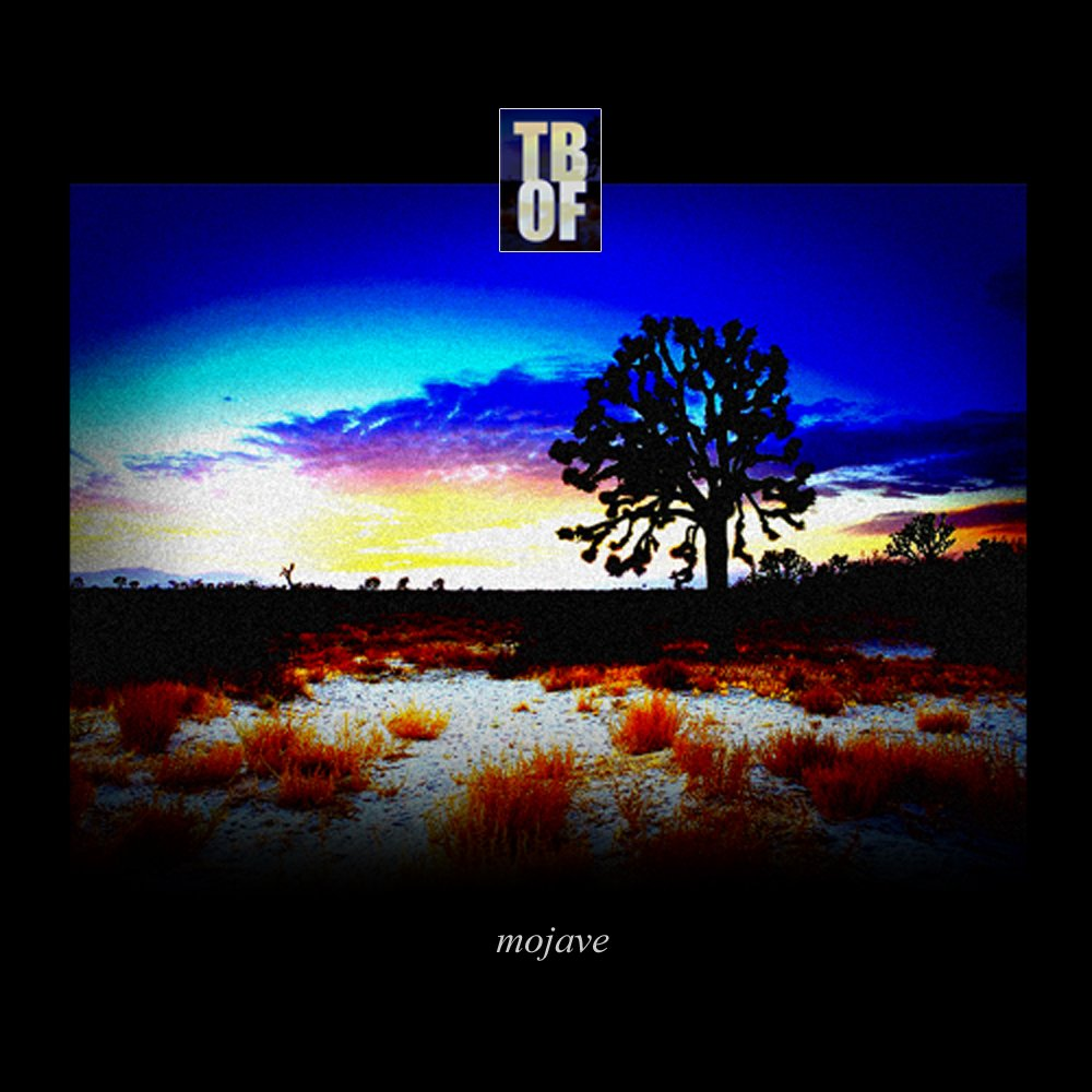 Mojave cover 010 1000x1000