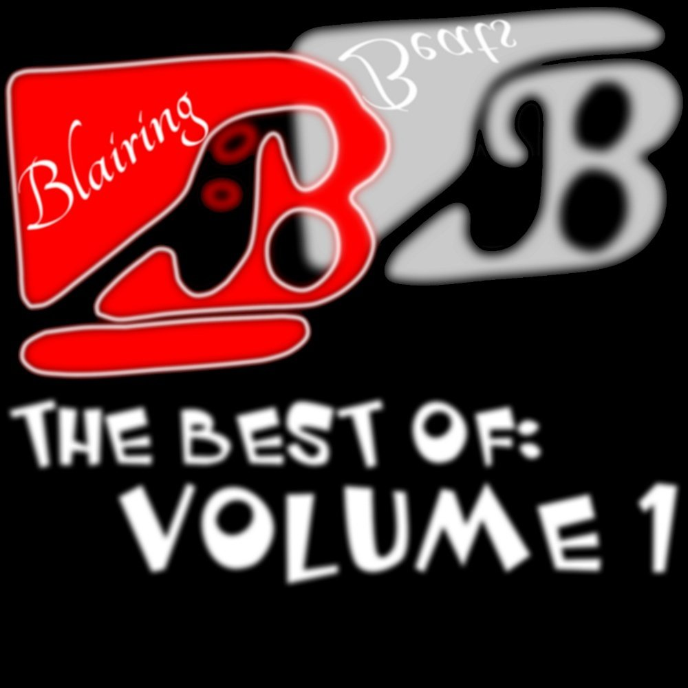 Album 1 img blairing beats