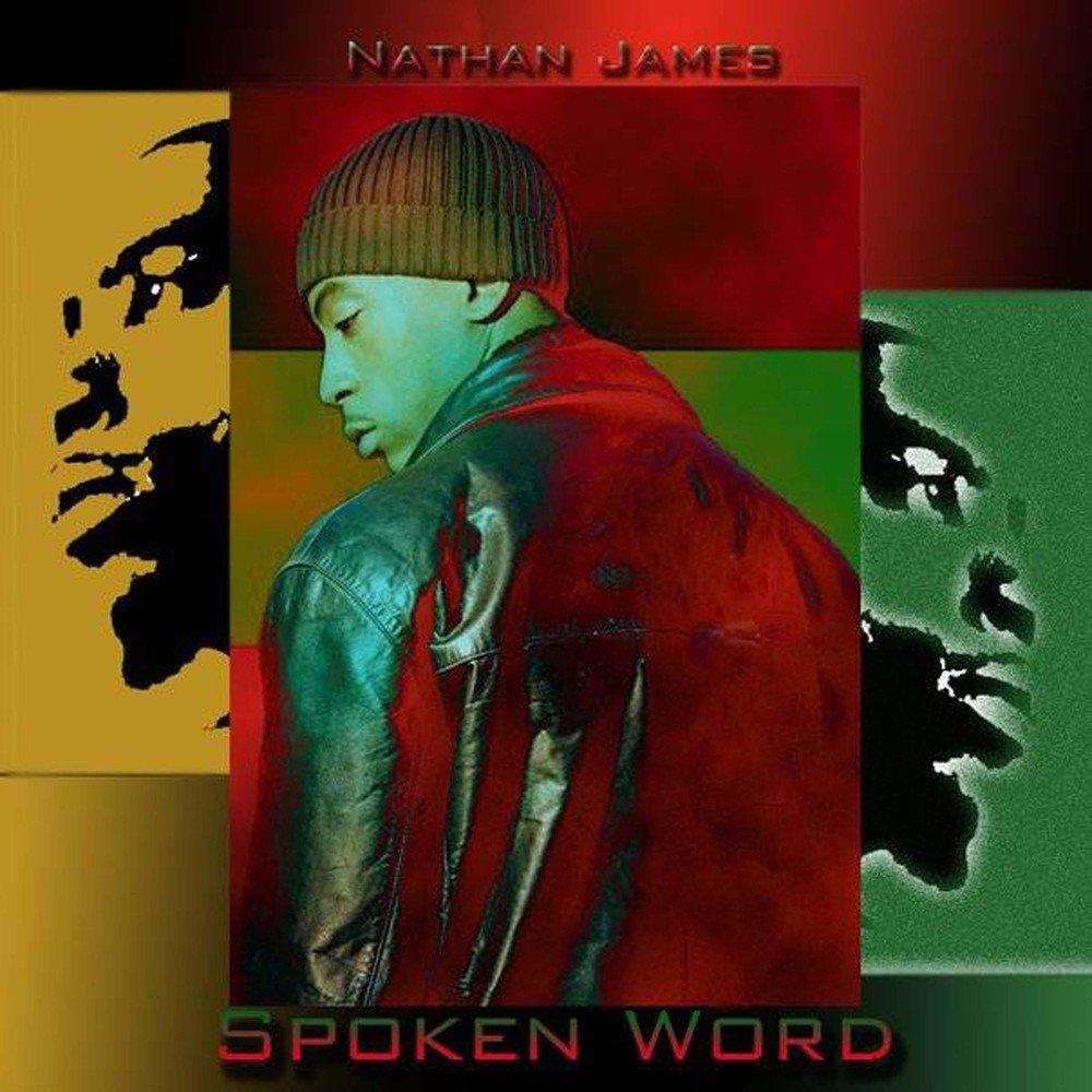 L2u album cover