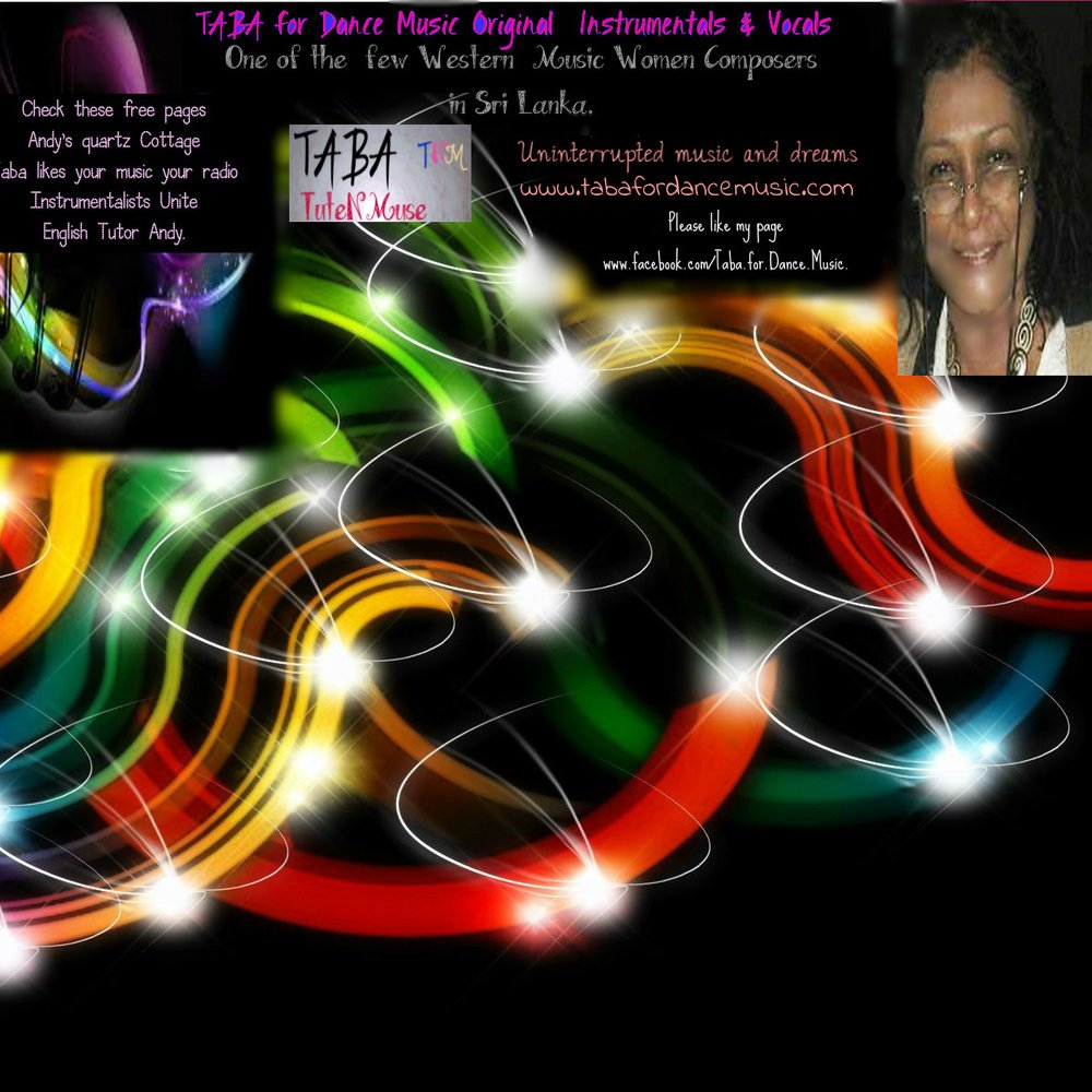 Like my page on face book time line picture