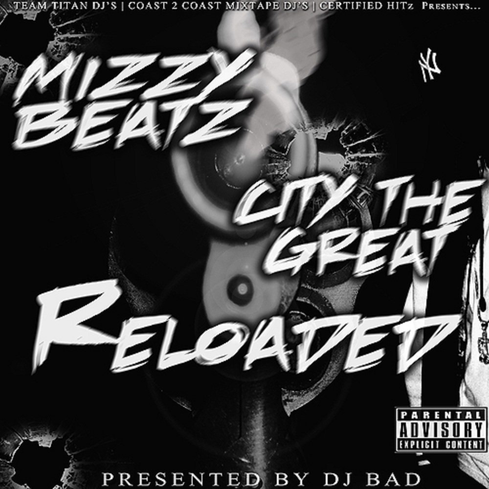 City the great reloadednew