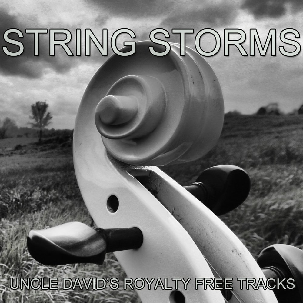 String storms