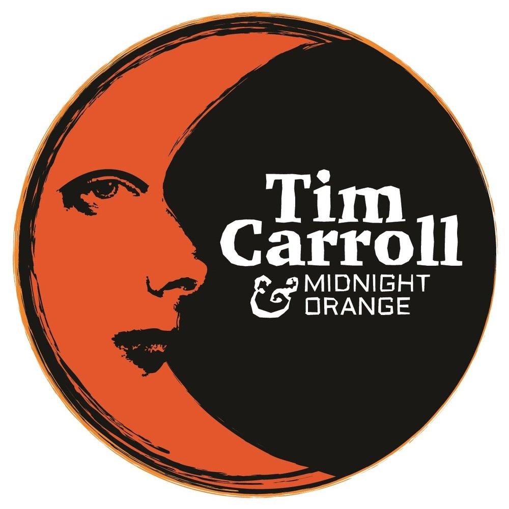 Midnight orange logo 2b 1157
