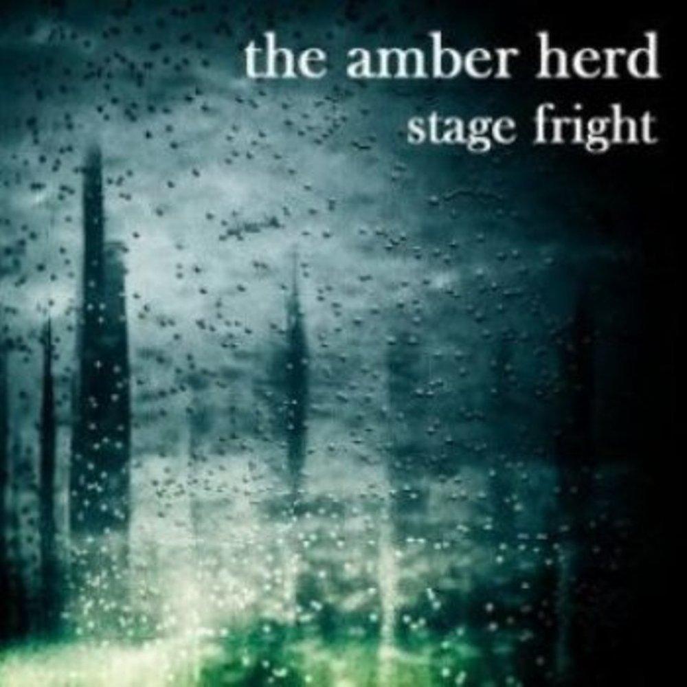 Stagefright 1000