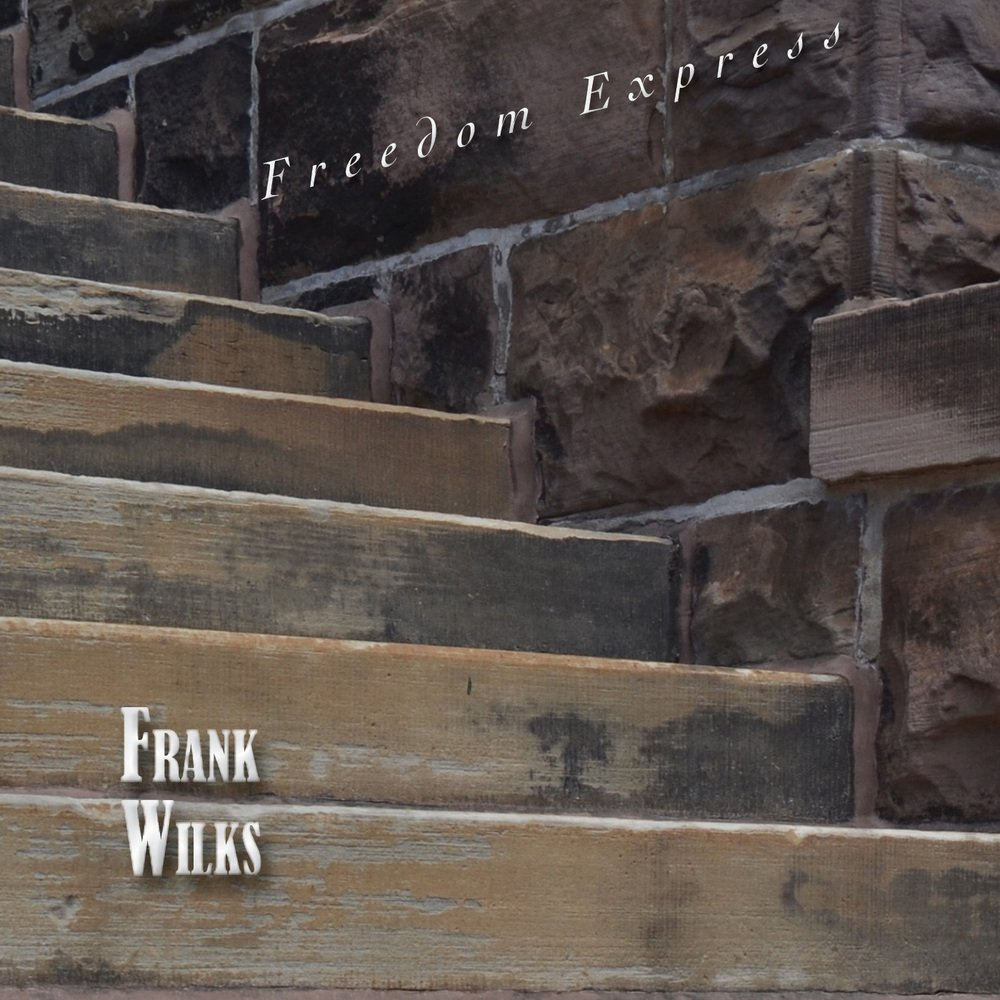 Frankcd cover cdbaby  1