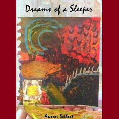 Dreams Of A Sleeper (spoken word)
