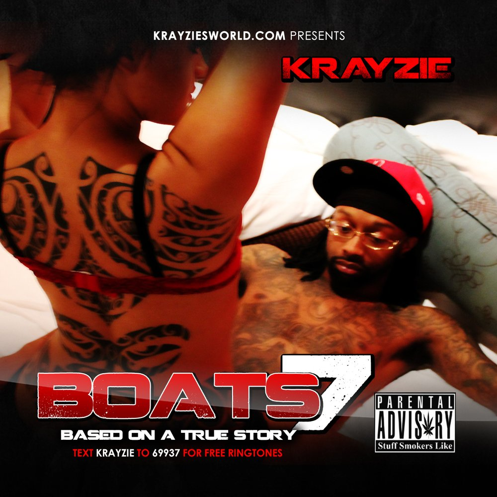 Boats7 front