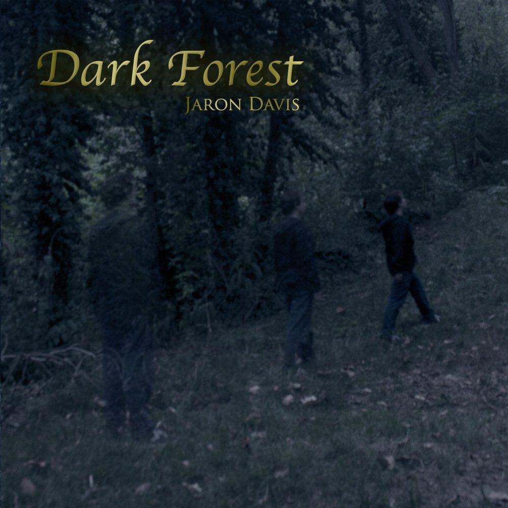 Darkforest 1400