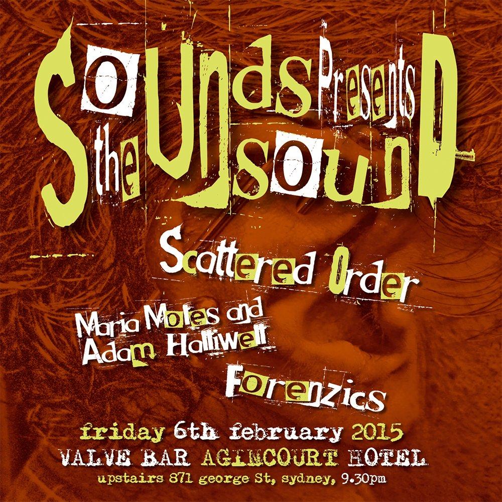 Soundsunsound5 valve teaser 1000