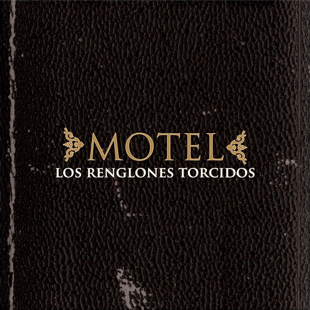 Motel renglones 2000