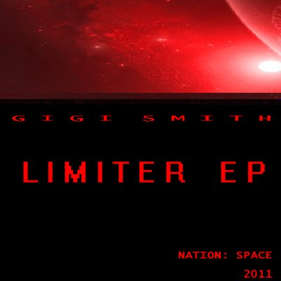 Limiter EP