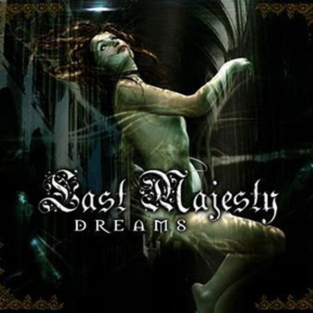 Last majesty 2