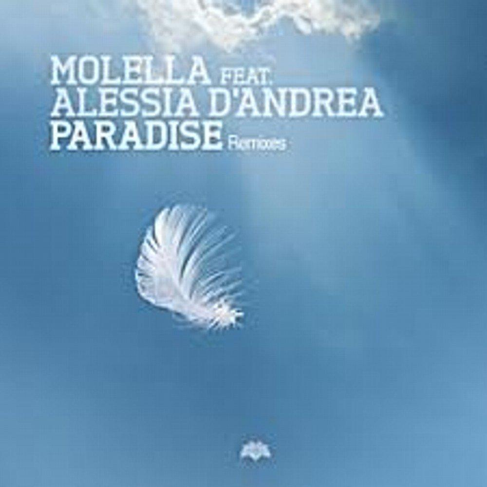 Cover alessiadandrea paradise1000