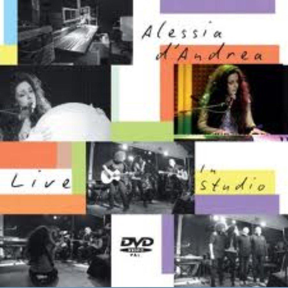 Cover alessiadandrea dvd live1000