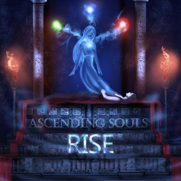 I Hate Who I Was by Ascending Souls | ReverbNation