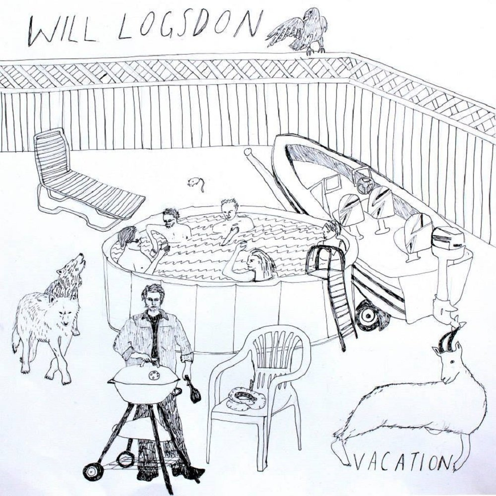 Vacationcdcover