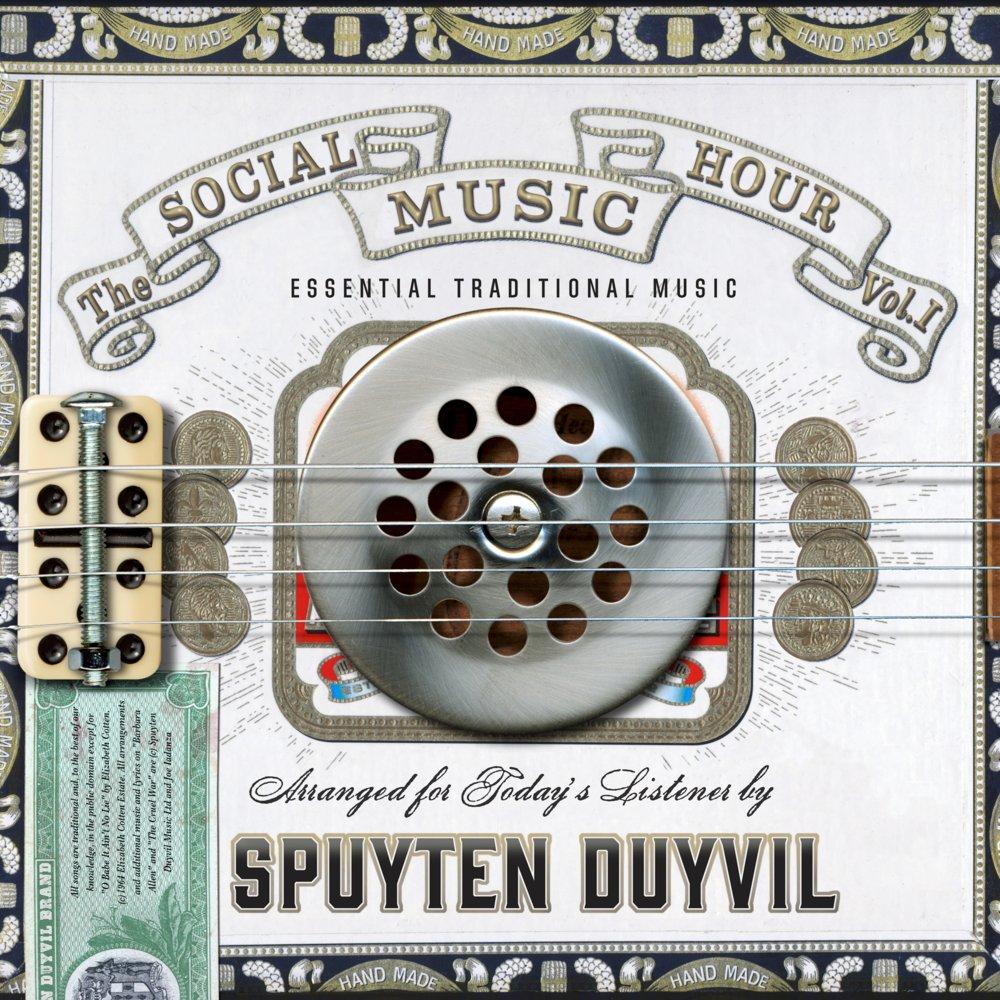 Social music cover draft hi rez png
