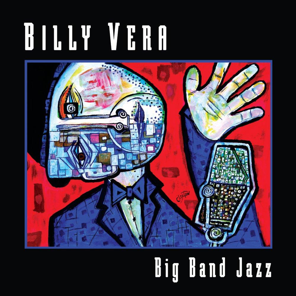 Bv big band jazz hi res
