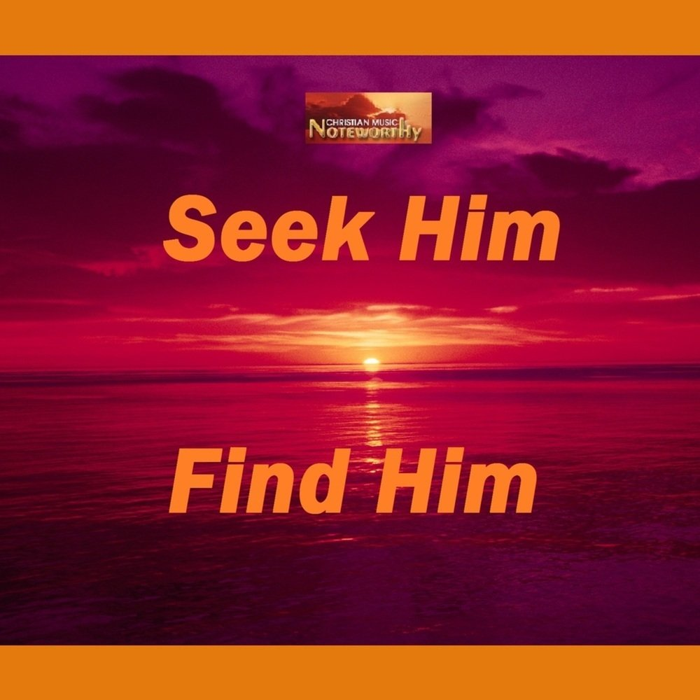 Seek him find him  large 1406301670
