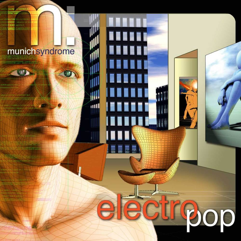 Electropopcover1425x1425