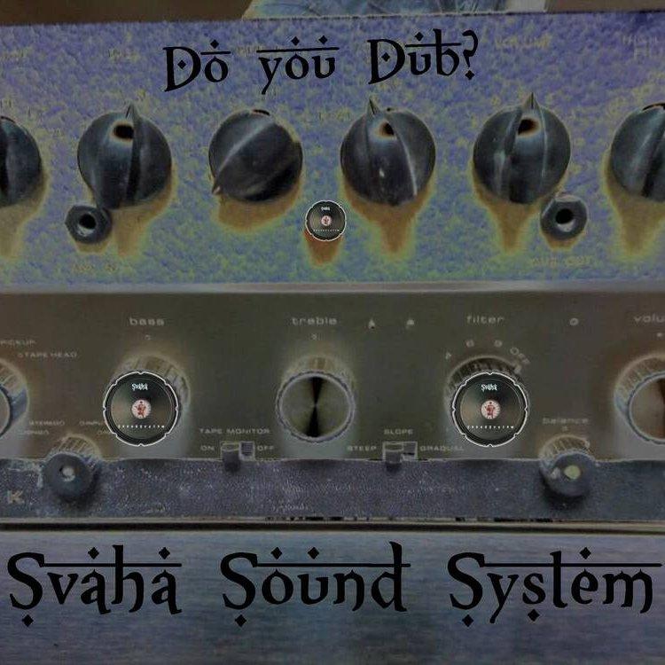 Do you dub
