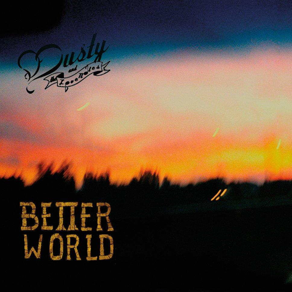 Better world wallet 1