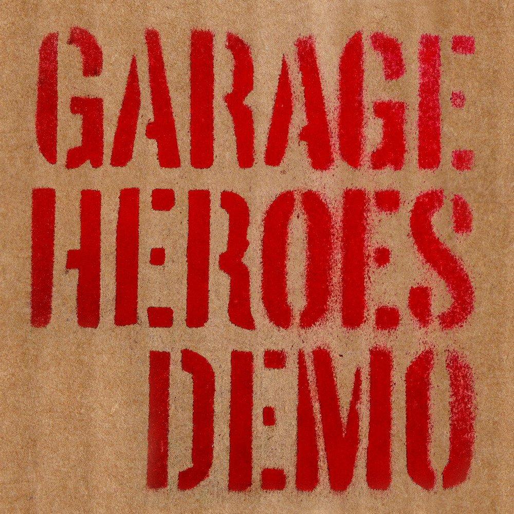Demo cover2