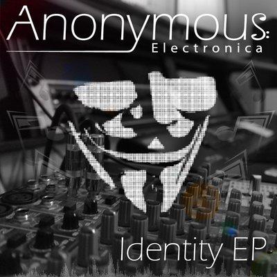 Identity EP