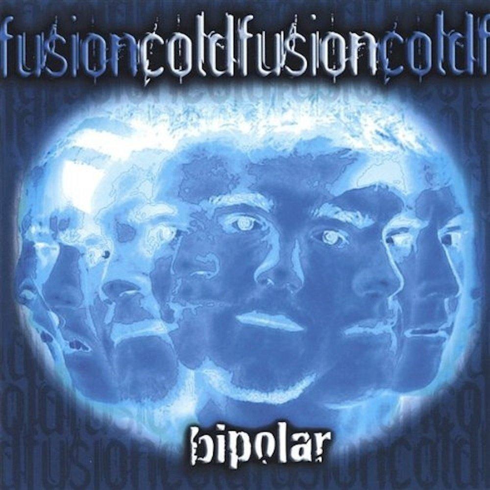 Bipolar cover