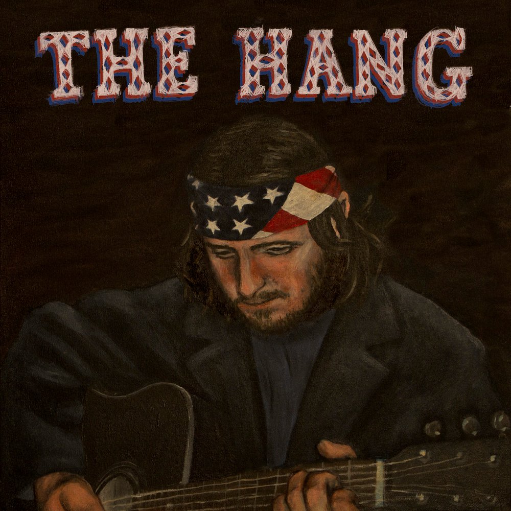 The hang covertype1