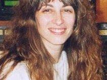 Beth Reineke
