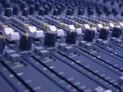 Mike Bannwart /Music Producer /Songwriter/Audiolounge