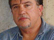 Jeff O'Banion