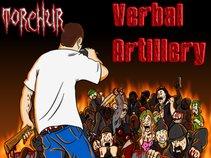 Torchur