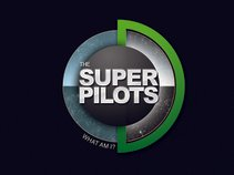 The Super Pilots