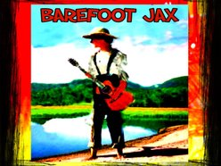 Image for BAREFOOT JAX