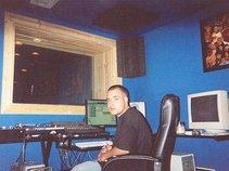 DJ GUMBA