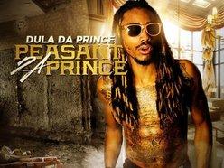 Image for DULA DA PRINCE