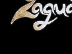 Image for ZAGUÁN